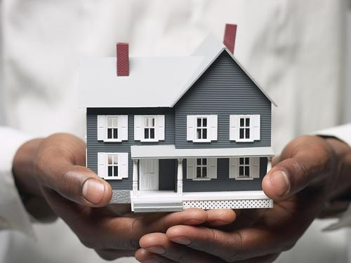 home-and-content-insurance1