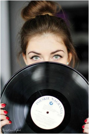 No i udało się!!! Marta Iwaniuk zdobyła I miejsce na VOX 2013 European Song Festival!!!