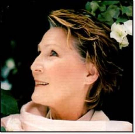 Pani Irena Santor