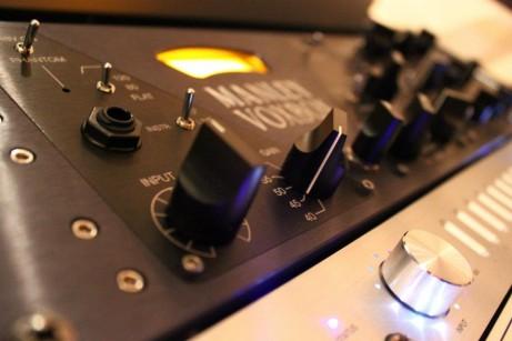 J'Sound Voices – Zespół wokalny/Chór