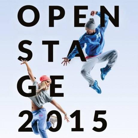 OpenStage KUL 2015