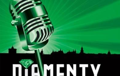Diamenty Lublina
